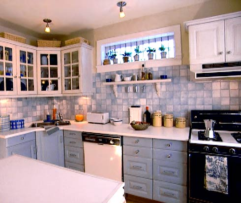 Kitchen Cabinets Rona Specially Custom Made Kitchen Cabinets Are Easy