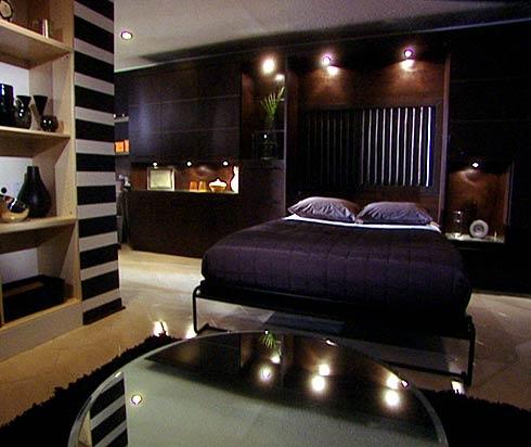 Moving into Bachelor Apartment.. - MacRumors Forums